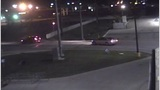 Plymouth police search for suspects in armed car theft