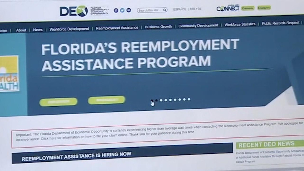 State jobless rate drops to 7.4 percent