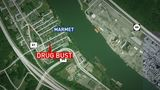 Police: One in custody, drugs seized in Marmet drug bust