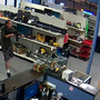 Video shows exchange of gunfire in Ladson pawn shop