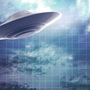 160 UFO sightings reported in Wash. state last year