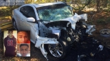 Wrong-way crash in Middleborough kills 5 young adults, including 3 cousins