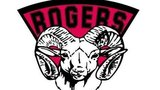 Rogers High School girls basketball championship parade set for April 21
