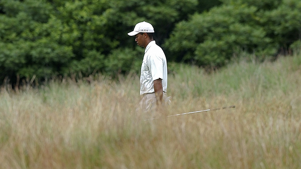 Woods to play with No. 1 and 2 in the world at U. S. Open.jpg