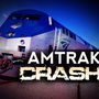 2 killed in Lincoln when car crashed into Amtrak