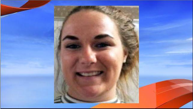 Stuart Police are looking for Chelsea J. Mussnug.  She's 17 and hasn't been seen since Feb. 11, 2017.