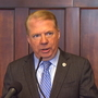 Sex abuse documents spark calls for Seattle mayor to resign