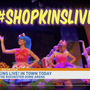 Shopkins Live! comes to Rochester for one night only