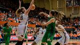 No. 18 Oregon State women down No. 7 Oregon 85-79 in OT