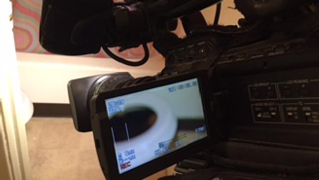 Little Rock News, Weather, Sports, Breaking News | KATV