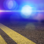 Man lying in Dodge County road dies after being hit by 18-wheeler