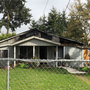 Cause of fire in Dillard still unknown