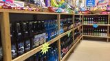 Downtown Kalamazoo welcomes California-based Rocket Fizz novelty shop