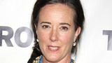GALLERY | Remembering Kate Spade