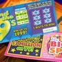 Florida man suing friend for pocketing majority of $1 million lottery ticket