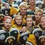 Over $4 million raised for Canadian hockey team killed in bus accident