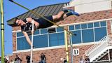 Photos: Division 1 track and field sectional