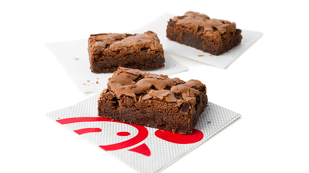 Chocolate Fudge Brownie2.jpg