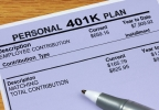 What To Do With Your 401(k) When You Change Jobs?