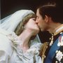 AP releases restored footage of Charles and Diana's wedding