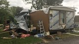 PHOTO GALLERY: Parts of mid-Missouri report storm damage