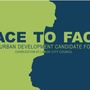 Forum for Charleston City Council at-large candidates to be streamed live