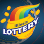 Effective 7/1: Winning IL lottery tickets over $25K, expect delay in payment