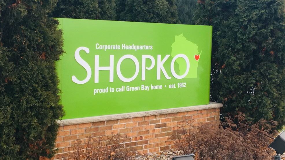 Shopko To Sell Over 40 Pharmacy Locations To Kroger Wluk