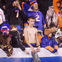 Boise State struggling to sell tickets for home opener against Troy