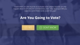 New RI Department of State website to target millennial voters