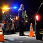 Allman Analysis: Mo. Rep. Fights For More Efficient DUI Enforcement Strategy