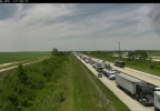 hobe sound traffic 2.JPG