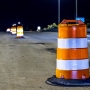 MDOT to spend $2 million on new reflective road barrels