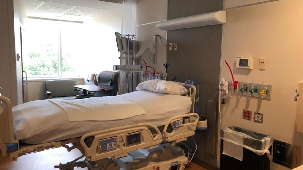 OhioHealth Grant Medical Center will open new unit ...