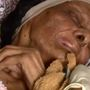 Ohio woman, 113, is now the oldest person in the US