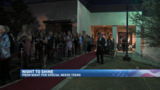 "Daphne church hosts ""Night to Shine"" prom for people with special needs"