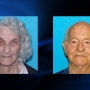 Missing elderly couple from Carlton, Ore. found safe