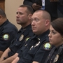 LRPD contemplating changing grooming policy to allow officers to grow facial hair