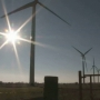 State official: Say goodbye to wind farm tax credits in Oklahoma