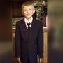 Update on 9-year-old Bridge City boy hit by truck