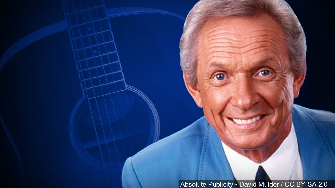 <p>Musician Mel Tillis died Nov. 19, 2017. He was 85. (Absolute Publicity/David Mulder/CC BY-SA 2.0/MGN Online){&amp;nbsp;}</p>