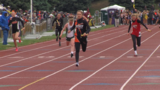 Final Day of State Track Recap