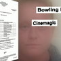 Drug dealer gets prison furloughs to go bowling and to movies after less than a year