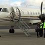 PenAir ends service in Pacific Northwest