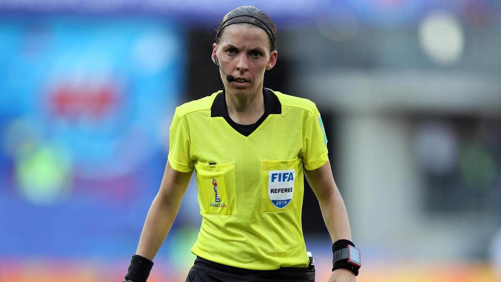 First female referee to officiate European Super Cup.jpg
