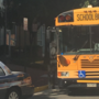 Young boy dies after experiencing medical emergency on school bus in Fairfax County