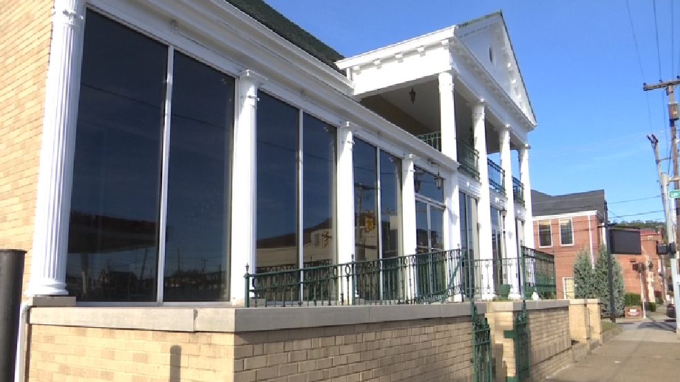 Family Sues Funeral Home Over Body Mix Up Kgbt