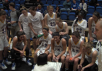 UNK women's basketball.PNG