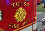 Tulsa Fire Department.png
