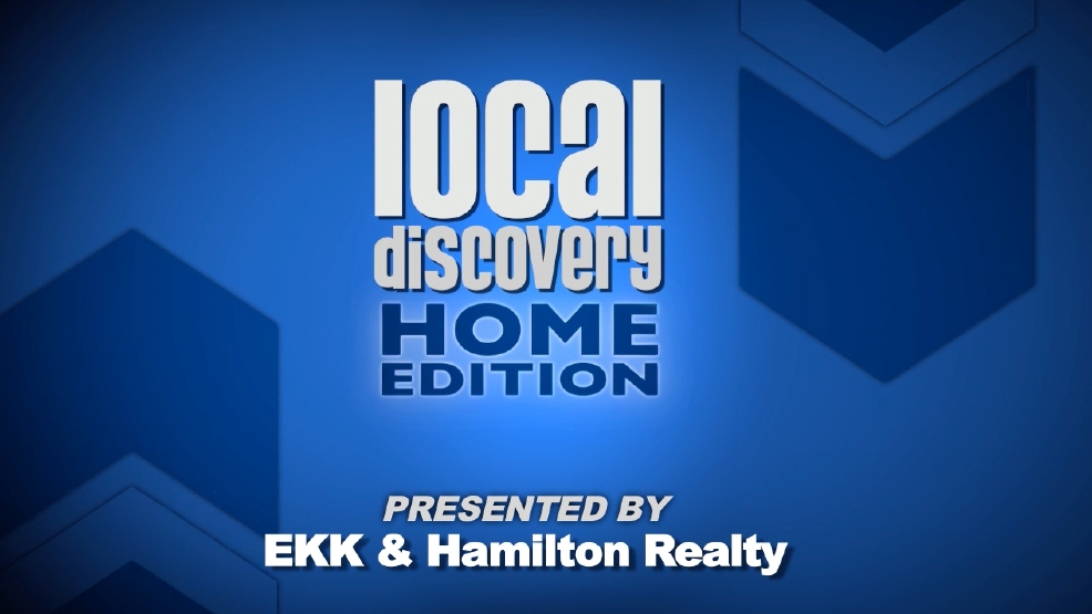 Local Discovery Home eidtion.tiff